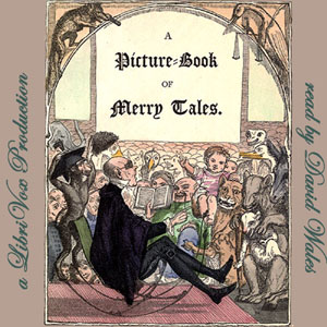 File:Picture book merry tales 1312.jpg