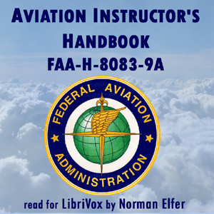 File:Aviation instructors 1404.jpg