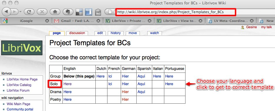 Project Templates for BCs - Librivox Wiki-1.jpg