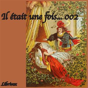 File:Iletaitunefois2 1104.jpg