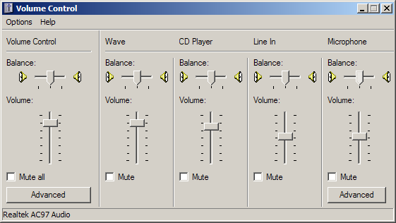 Ms windows volume control.png