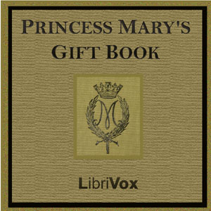 File:Princess marys gift book 1401.jpg