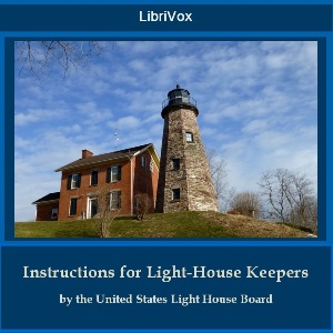 File:Instructionslightkeepers 1404.jpg