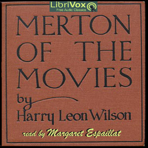 File:Merton Movies 1208.jpg