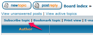 File:Forum subscribe topic.png
