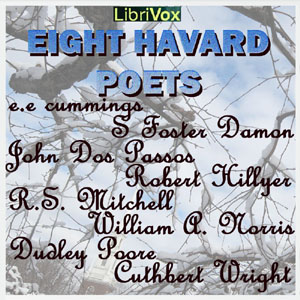 File:Eight havard poets 1401.jpg