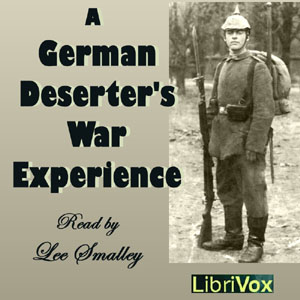 File:German deserter 1309.jpg