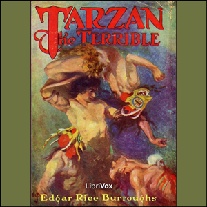 File:Tarzan Terrible 1112.jpg