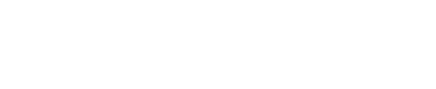 LibriVox-logotype-150mm-150dpi-white.png