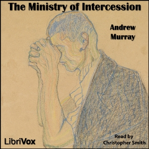File:Ministry Intercession 1402.jpg