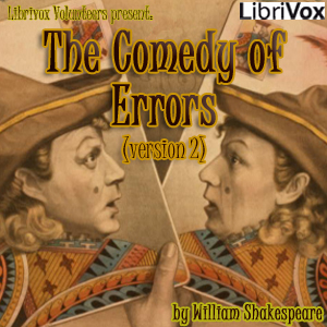 File:The comedy of errors version 2 1403.jpg