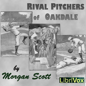 File:Rival pitchers 1402.jpg