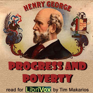 File:Progress poverty 1307.jpg