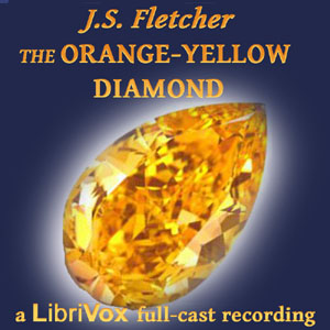File:Orange yellow diamond 1403.jpg
