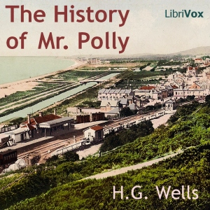 File:HistoryOfMrPolly 1203.jpg