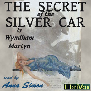 File:Secret silver car 1403.jpg