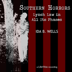 File:Southern Horrors 1307.jpg