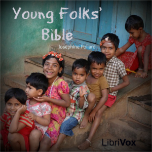 File:Young folks bible 1404.jpg