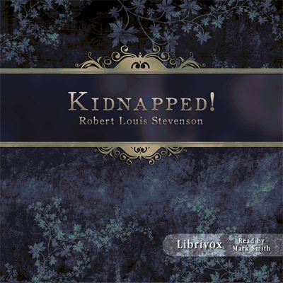 File:Kidnapped-m4b.png