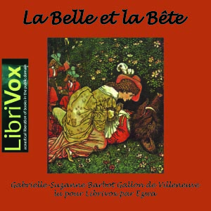 File:Bellebete villeneuve 1011.jpg