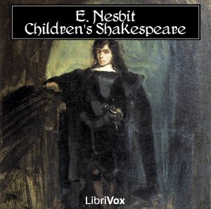 File:Childrensshakespeare 1203.jpg