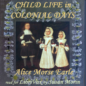 File:Child life colonial days 1312.jpg