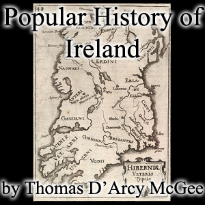 File:Popular History of Ireland-M4B.jpg