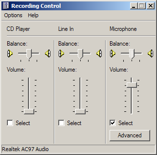 Ms windows recording control.png