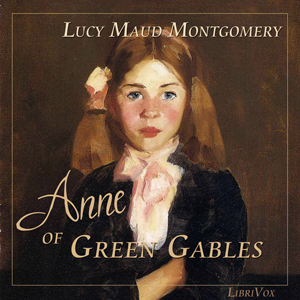 File:Anne of Green Gables 1307.jpg