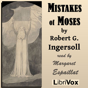 File:Mistakes moses 1403.jpg