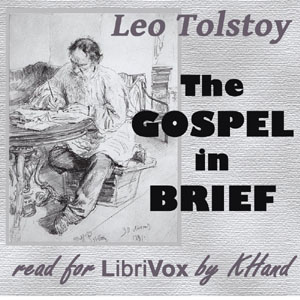 File:Gospel brief 1402.jpg