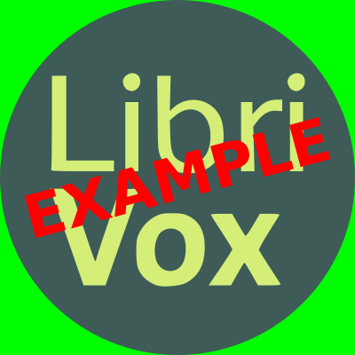 LibriVox-circle-example.png
