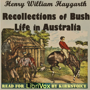 File:Recollections bush life 1307.jpg