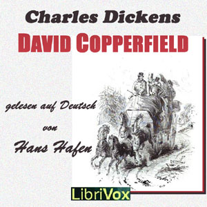 File:David copperfield 1405.jpg