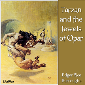 File:Tarzan Jewels Opar 1112.jpg