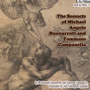 File:The sonnets of Michael angelo Buonarroti and tommaso campanella 1403.jpg