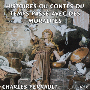 File:Histoires Contes temps passe moralites 1107.jpg