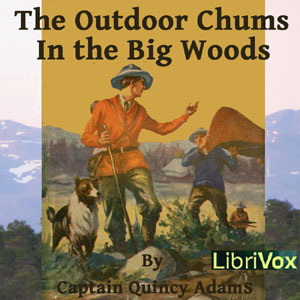 File:Outdoor chums big woods 1403.jpg