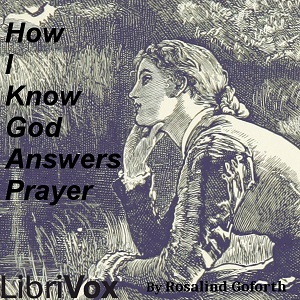File:How i know god answers prayer 1403.jpg