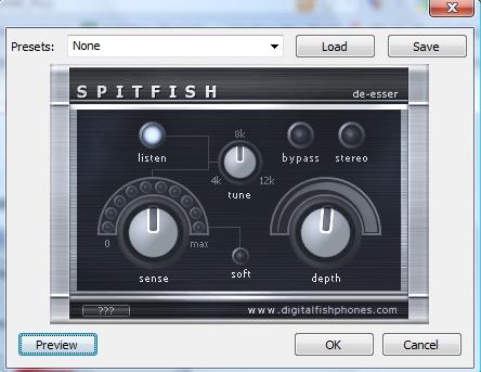 Spitfish2.jpg