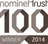 Nominet trust 100 2014 winner.png