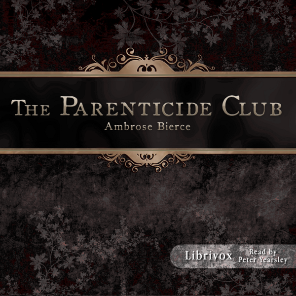 File:Parenticide club.png